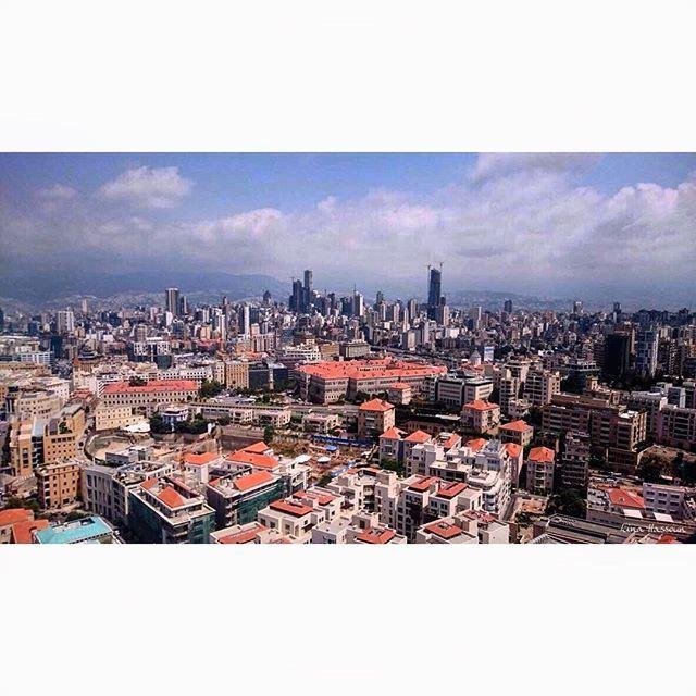 Beirut Bab Idriss,