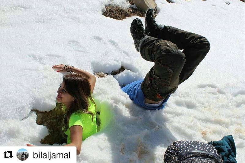 Repost @bilaljamal with @repostapp・・・No caption 😂😂😂😂😂😂 @skylineext