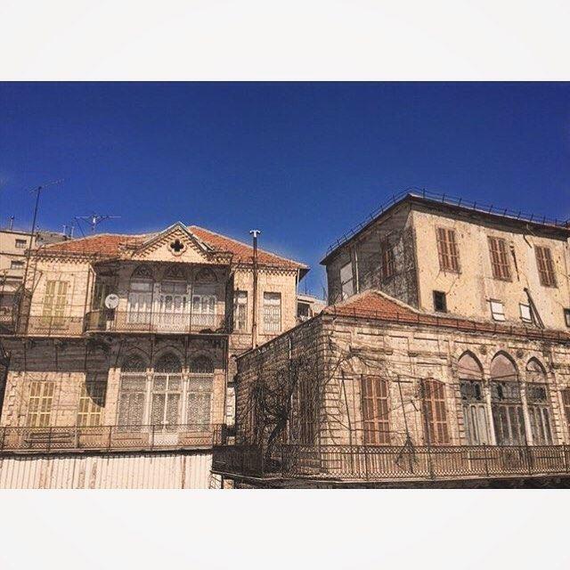 Lebanon Zahle ,