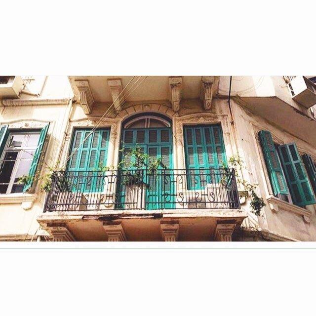 Beirut Beyrouth ,