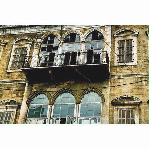 Good morning from Beirut Gemmeyze,
