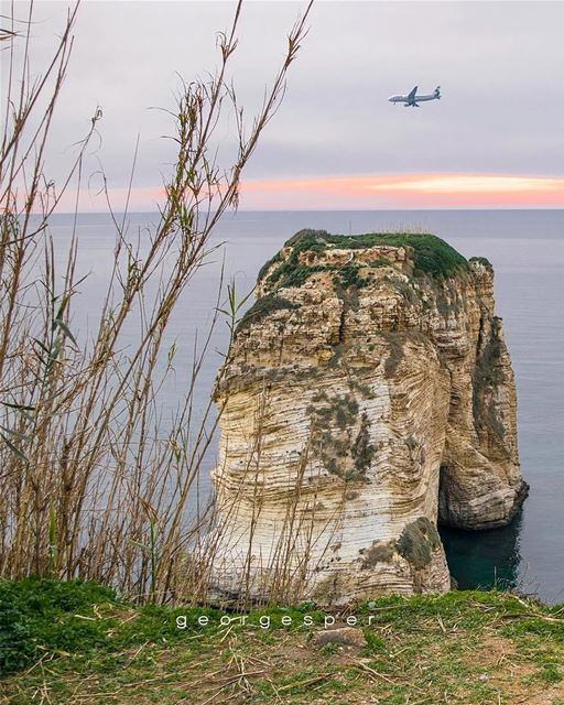 Craving for a vacation? Come to Beirut 🇱🇧.... proudlylebanese ... (Beirut, Lebanon)