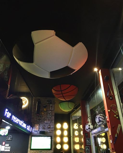 lebanon saida sportivo restaurant sportivo-resto resto ... (Sportivo-resto)