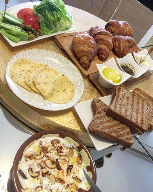 lebanon foodporn yummy breakfast like4like ...