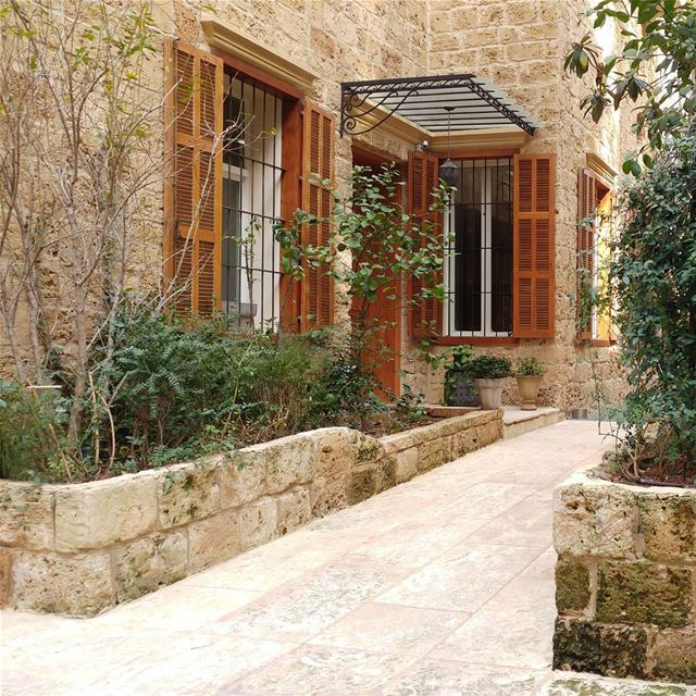 liveloveachrafieh livelovebeirut livelovelebanon Lebanon lebanon_hdr ... (St Nicolas Stairs)