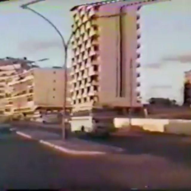 Beirut In 1967 (Part-3)