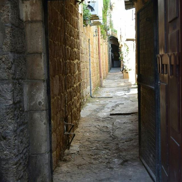 oldtripoli ... (Tripoli, Lebanon)