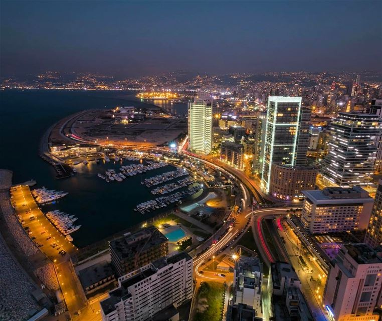 At a distance you only see my Light, Come closer and know that I am You.-Ru (Beirut, Lebanon)