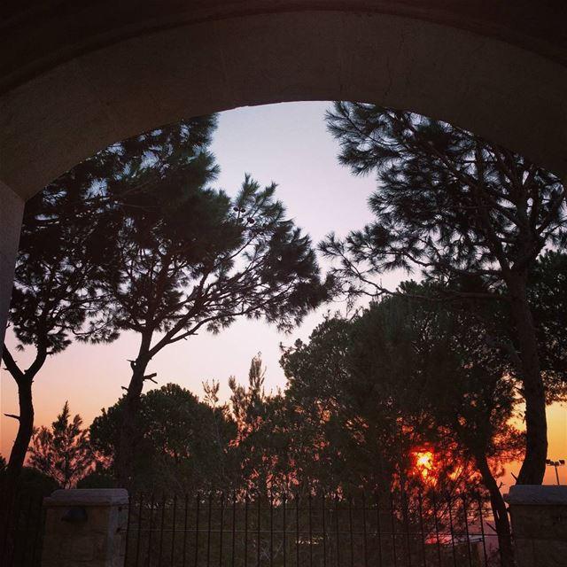 lebanon lebanon🇱🇧 livelovelebanon❤️ lebanonlovers lebanese ... (Aley)