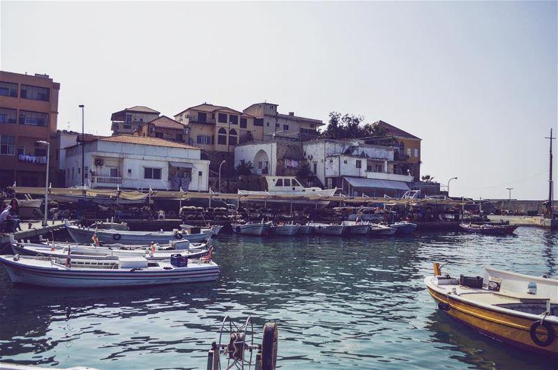 Lebanon beirut livelovelebanon livelovebeirut insta_lebanon ... (Batroûn)