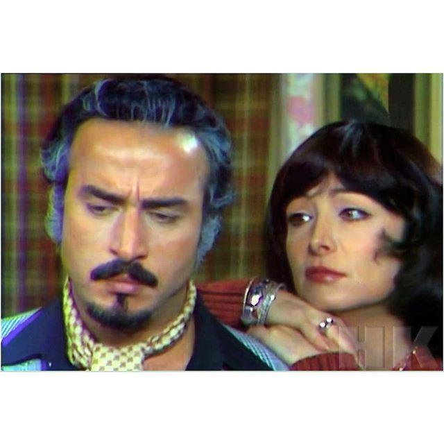 هند ابي اللمع - عبد المجيد مجذوب .