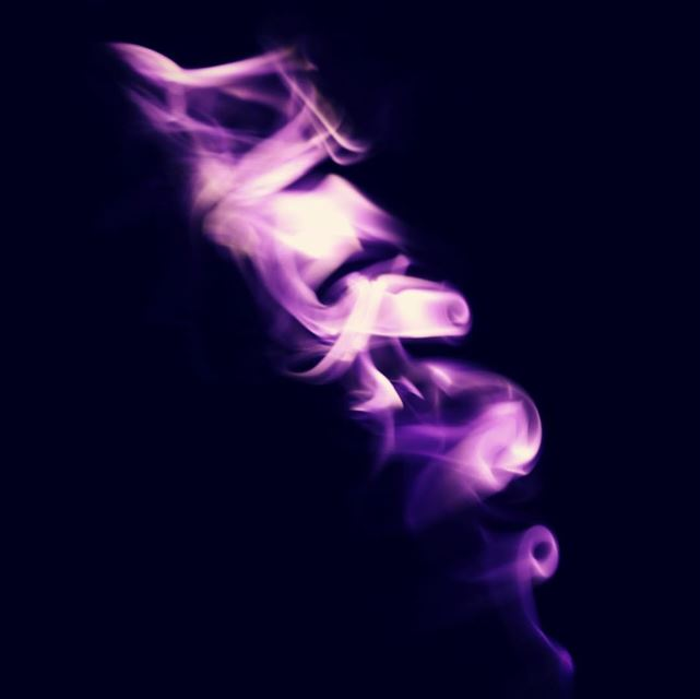 Feelings do vanish just like smoke ! smoke photography feelings canon ...