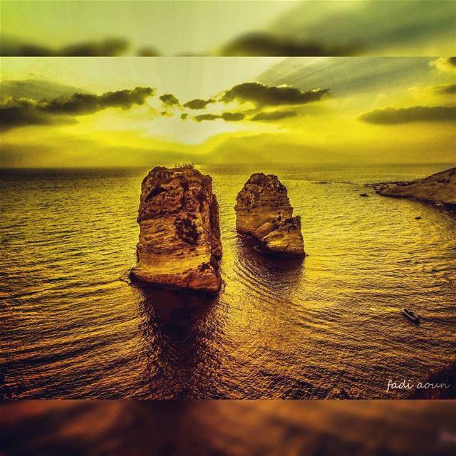 photo fadiaounphotography sunset beach sea lebanon photoshooting ...