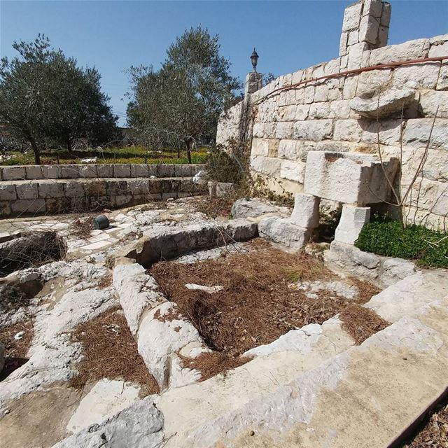 livelovelebanon Lebanon lebanon_hdr hd_lebanon ig_lebanon ... (Saint Rafqa Himlaya)