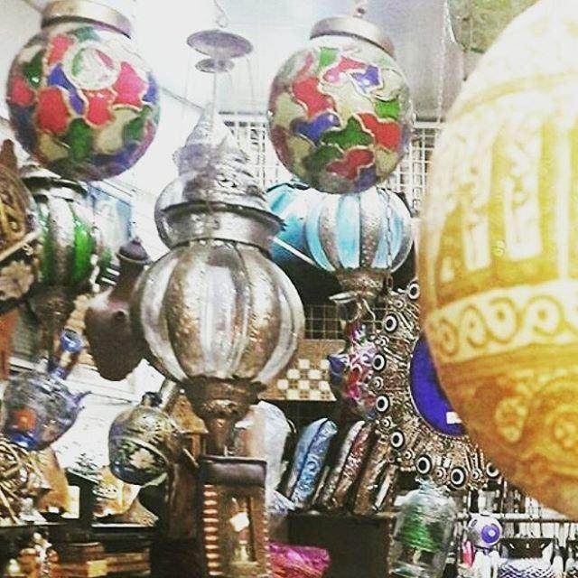 comfy lebanon decoration beirut cushion zen interiors antique bronze felt... (Downtown Beirut)
