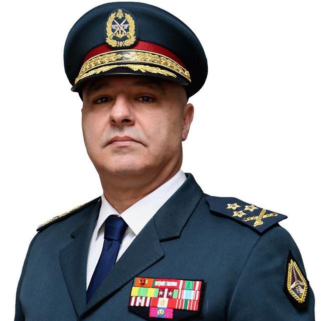 .––––––––––––––––––––––––––––––––––– Lebanon Lebanese_army––––––––––––– (Yarzeh)