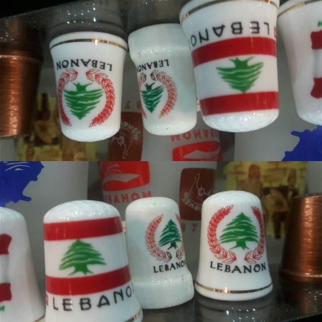 beirut visitlebanon livemusic soukeltayeb christmasgiftsideas... (Downtown Beirut)