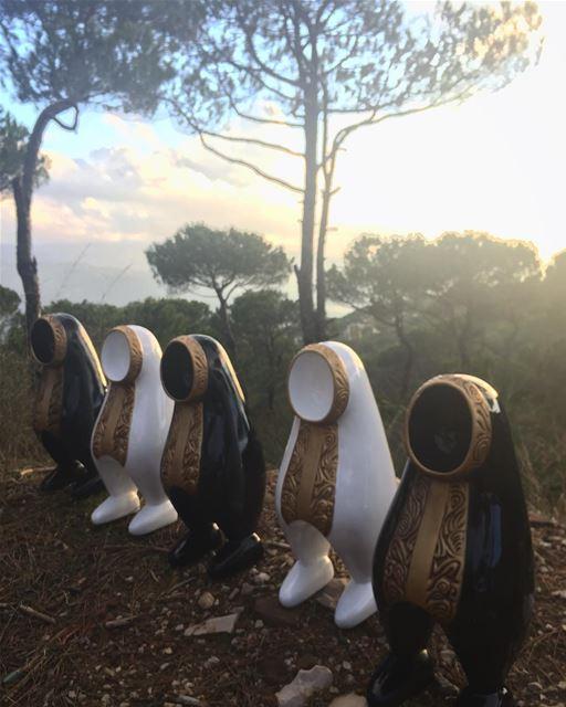 FatmaAlshebani sculpture art artist sculptor sculptured umění ... (Beirut, Lebanon)