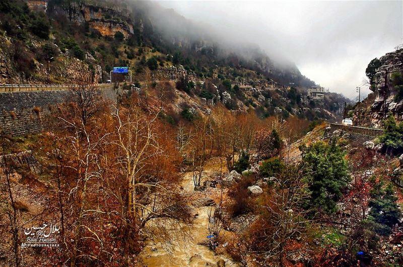 Kfar Debiane is a municipality in the Keserwan District of the Mount...