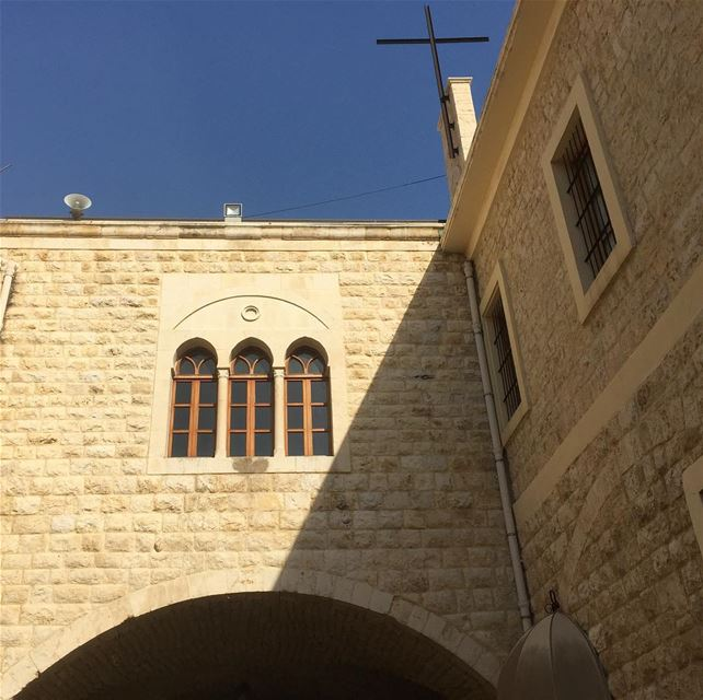 photography livelovelebanon stonewall ig_photooftheday instalike ... (Jounieh, Lebanon)