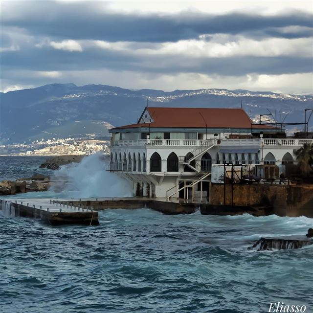 .––––––––––––––––––––––––––––––––––– beirut Lebanon–––––––––––––––––––– (Beirut, Lebanon)