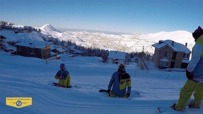 republicofsnowboarding rosthehouse snowboard wintersports xtreme ... (Kfardebian)