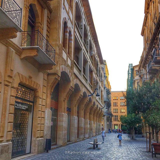 Beirut 🌟نجمتنا الوحيدة • insta_lebanon ig_lebanon lebanon_pictures ... (Downtown Beirut)