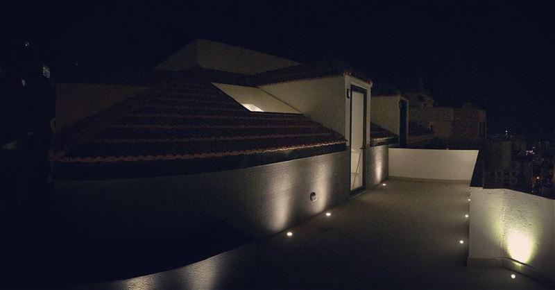- All is ready - ourdoor design light spotlight terrace floorlight ...
