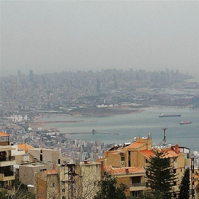 livelovebeirut livelovelebanon Lebanon lebanon_hdr hd_lebanon ... (Beirut, Lebanon)