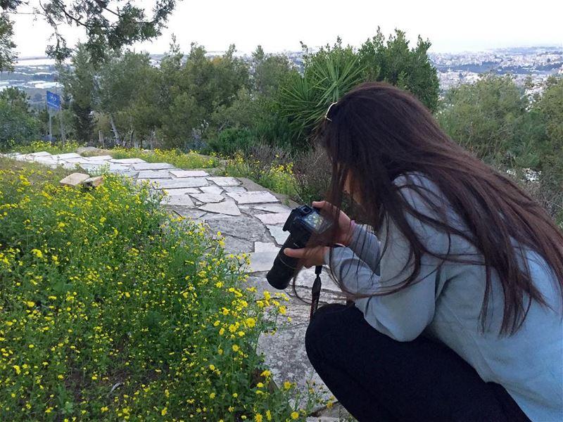 friendly friendofnature flowerblossom natureaddict photoshoot ...