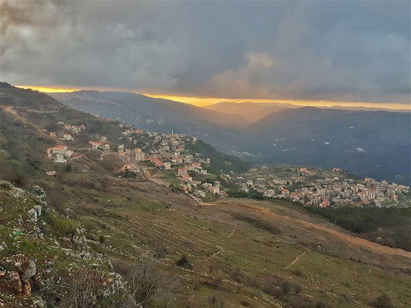 sawfar lebanon gopro wearelebanon beiruting lebanon_HDR instalike... (Sawfar, Mont-Liban, Lebanon)