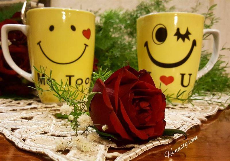 تملك كل شيئ في جسدك ...الا قلبك يملكه غيرك .......♡♥ قهوة_المساء قهوتي_عش