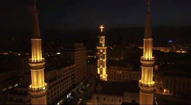 O Líbano te aguarda, enquanto todos nós aguardamos mais maravilhas deste... (Rede Record)