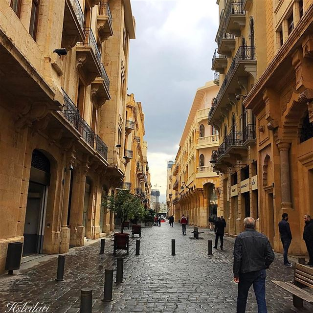 Without rain,nothing grows 💞 mylebanon lebanontimes lebanonpassion ... (Beirut, Lebanon)