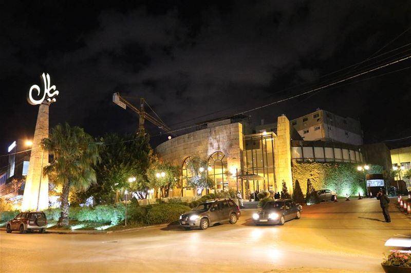 waterfrontcitydbayeh livelovedbayeh insta_lebanon lebanoninapicture ... (Babel Lebanon)
