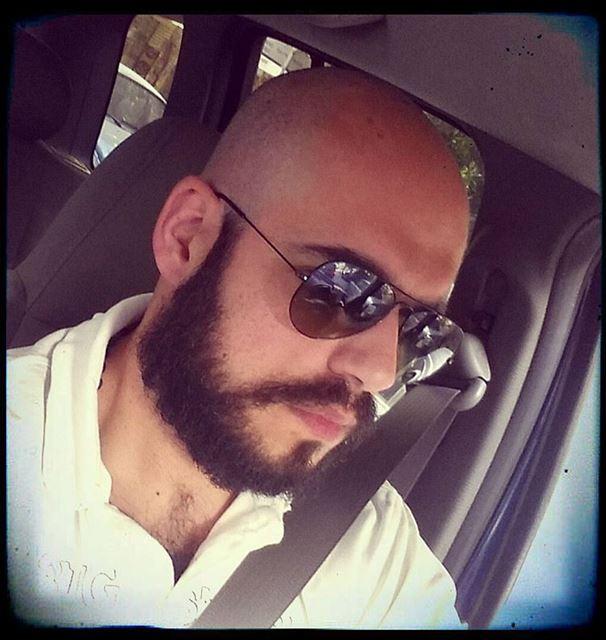 movember style 😊 November beard livelovebeirut ...