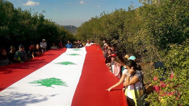lebanon🇱🇧 whatsuplebanon livelovebeirut livelovejnoub ... (Zebquine South Lebanon)