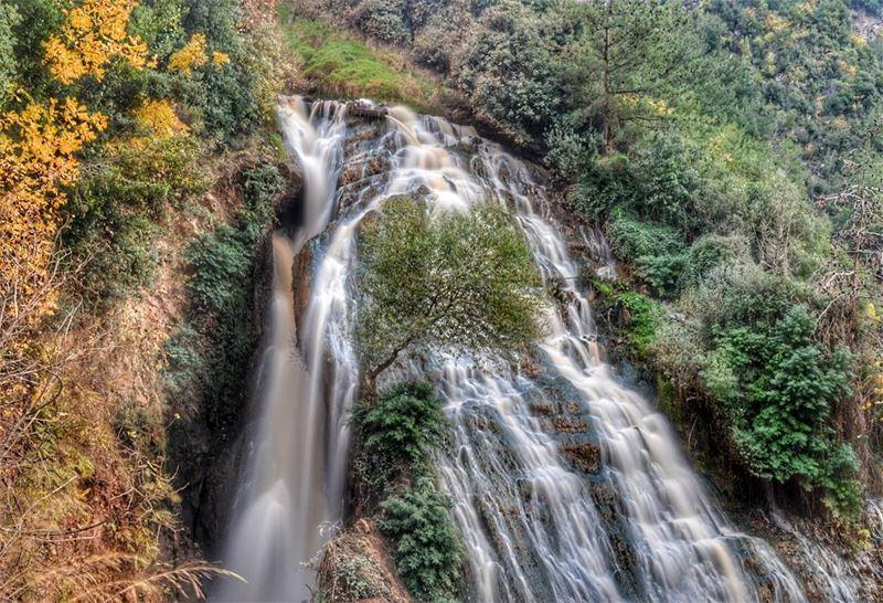 sunday trip roadtrip hiking hike camping naturephotography nature... (3youn el Samak)